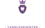 Christiania tannlegesenter | Helseblogg