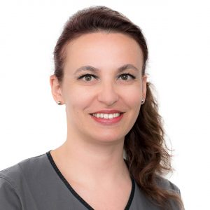 Marija Ristic