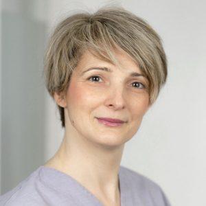 Milana Savic
