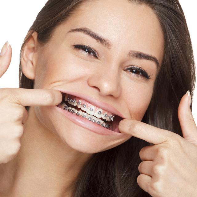 tannregulering