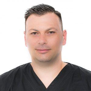 Vasko Bojadziev