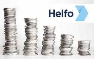 dental implant cost - HELFO