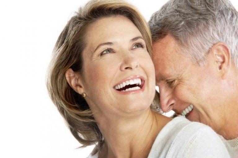 Smertefri tannbehandling