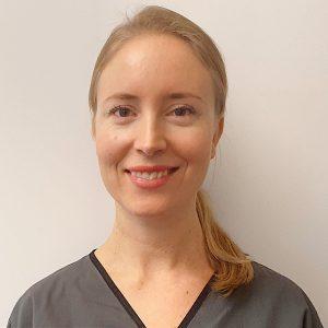 Katarina Lindberg