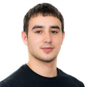 Marko Ivanovic Vujadin