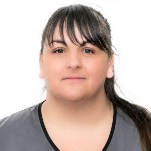 Marina Matijevic