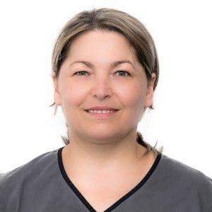 Andrijana Bogatinova